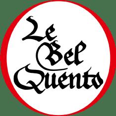 LOGO-LE-BEL-QUENTO